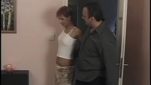 Two lovely smoking hot girls are in the bedroom making love with each other, in the afternoon